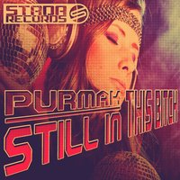 Still in This Bitch — Purmak