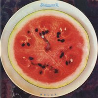 Melon — Sweetwater