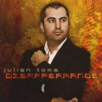 Disappearance — Julian Toma