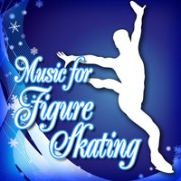 Music for Figure Skating — Music for Sports