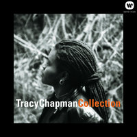 Collection — Tracy Chapman