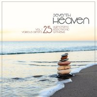 Seventh Heaven (25 Hypnotizing Electronic Anthems), Vol.1 — сборник