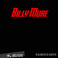 Famous Hits By Billy Mure — Billy Mure
