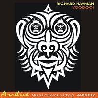 Richard Hayman And His Orchestra - Spring Is Here - Port Of Spain