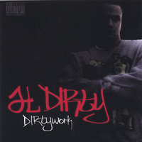 Dirtywork — Al Dirty