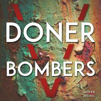 Doner Bombers Compilation, Vol. 5 — сборник