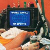 Wired World Of Sports — The 12th Man