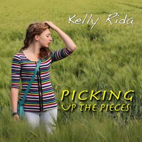 Picking up the Pieces — Kelly Rida