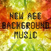 New Age Background Music — Soft Background Music, Classical New Age Piano Music, Classical New Age Piano Music|Soft Background Music