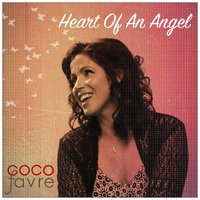Heart of an Angel — Coco Favre