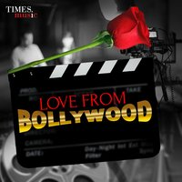 Love from Bollywood — сборник