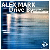 Drive By — Alex Mark