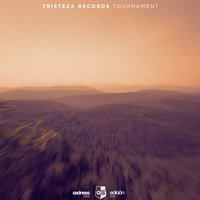 Tristeza Records Tournament — сборник