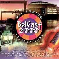 Belfast 2000 Millenium Celebrations — сборник