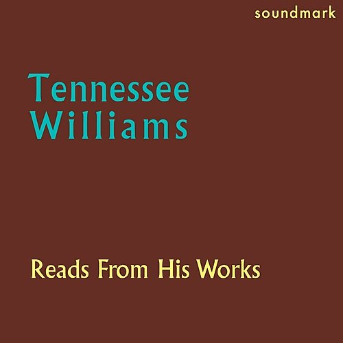 an analysis of the common theme in glass menagerie by tennessee williams Summary: compares and contrasts tennessee williams' play, the glass menagerie to the film, what's eating gilbert grapeexplores common themes, character types and symbols.