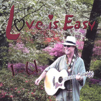 Love Is Easy — Robert Wuagneux