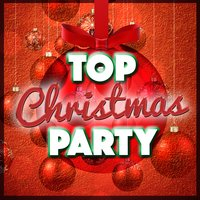 Top Christmas Party — Christmas Party