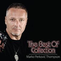 The Best of Collection — Thompson