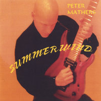 Summerwind — Peter Mathers