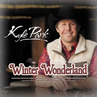 Winter Wonderland — Kyle Park