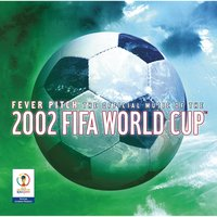 The Official Album Of The 2002 FIFA World Cup? — Джузеппе Верди