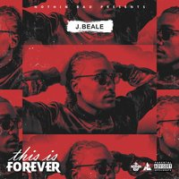 This Is Forever — J.Beale