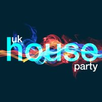 Uk House Party — UK House Essentials