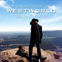 In Dreams (From the Westworld 'Dreams' Trailer) — Roy Orbison