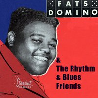 Fats Domino & The Rhythm & Blues Friends — сборник