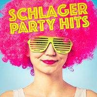 Schlager Party Hits — сборник
