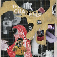 Disposable Camera — The Channels