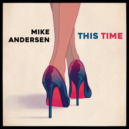 This Time — Joss Stone, Mike Andersen