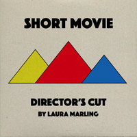 Short Movie — Laura Marling