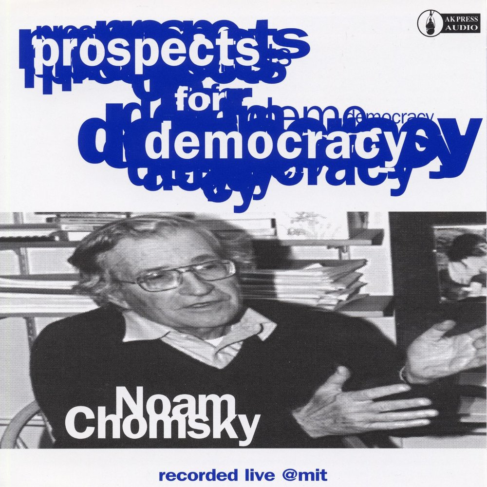 prospects of democracy Until the american republic demonstrated impressive longevity, the conventional wisdom was that democracy was inherently short lived as soon as the masses discovered they could vote themselves rich, it would implode.