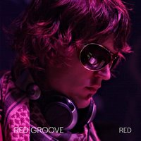 Red — Red Groove