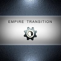 Empire Transition — Nordwise