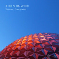 Total Package — TheNonWho