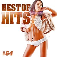 Best Of Hits Vol. 64 — Best Of Hits