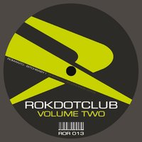 Rokdotclub Volume Two — Romanto