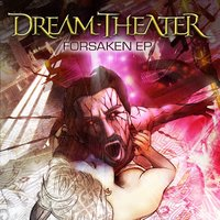 Forsaken — Dream Theater