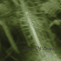 Shades Of... — Shape Of Despair