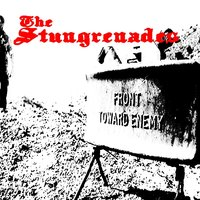 Front Toward Enemy — The Stungrenades