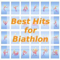Best Hits for Biathlon — Tune Robbers