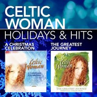 Holidays & Hits — Celtic Woman
