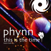 This Is The Time — Phynn