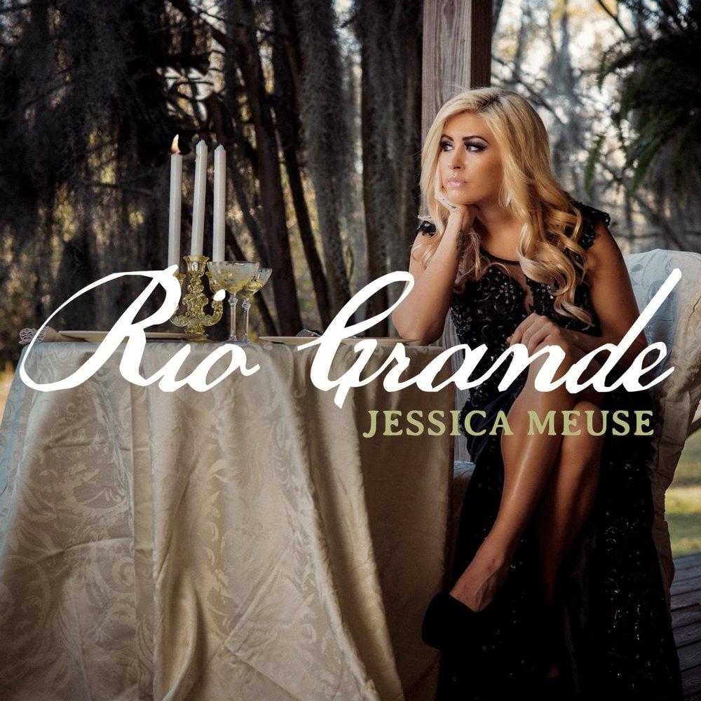 rio grande catholic singles Find conjunto rio grande discography, albums and singles on allmusic.