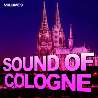 Sound of Cologne, Vol. 9 — сборник