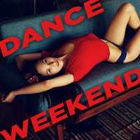 Dance Weekend — сборник