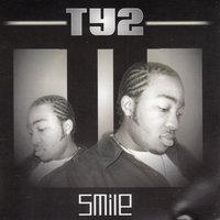 Smile — TY2