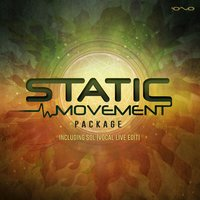 Package — Static Movement